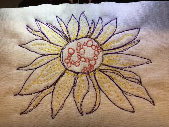 00s Sunflower to Shelly Schieffer (4)