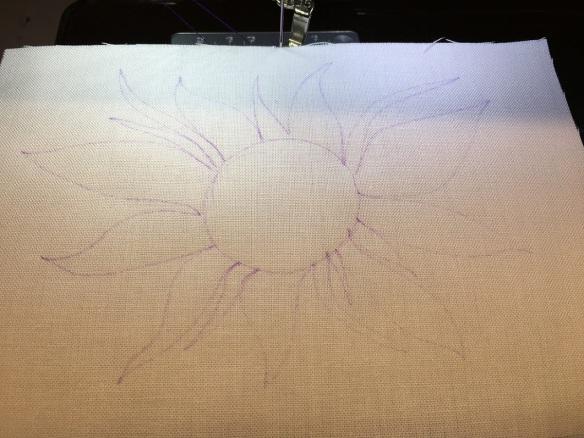 00s Sunflower to Sherry Washington (1)