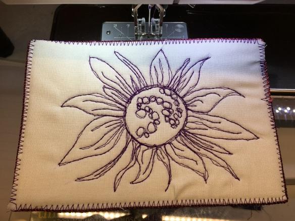 00s Sunflower to Sherry Washington (3)