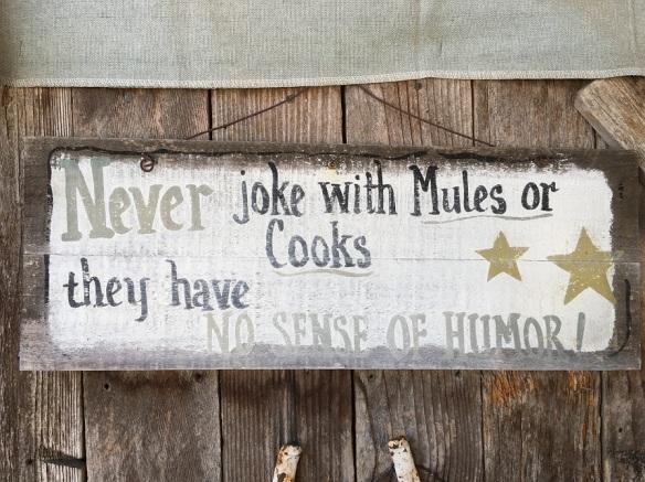 00s Never Joke