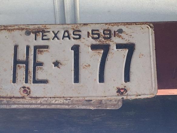 00s Texas 1959