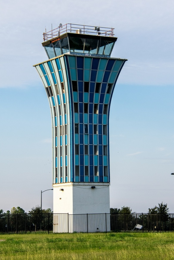 Airport Tower (3)