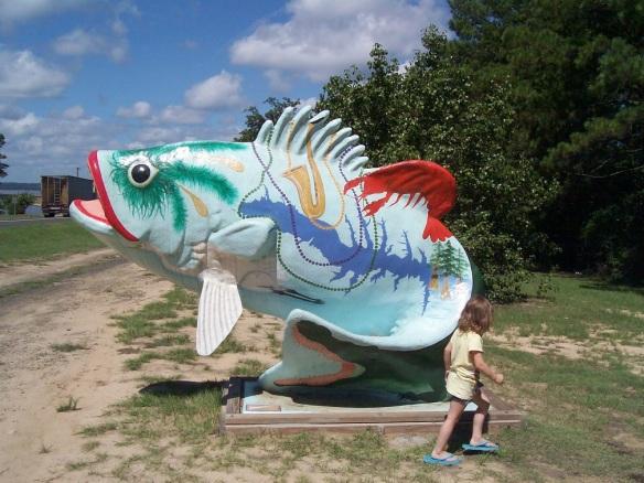 00s Big Fish (1)