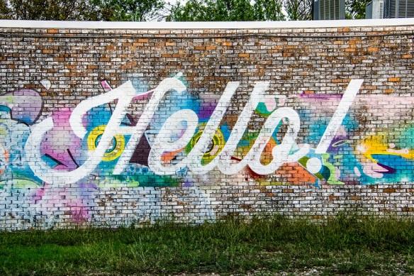 Hello Mural (1)