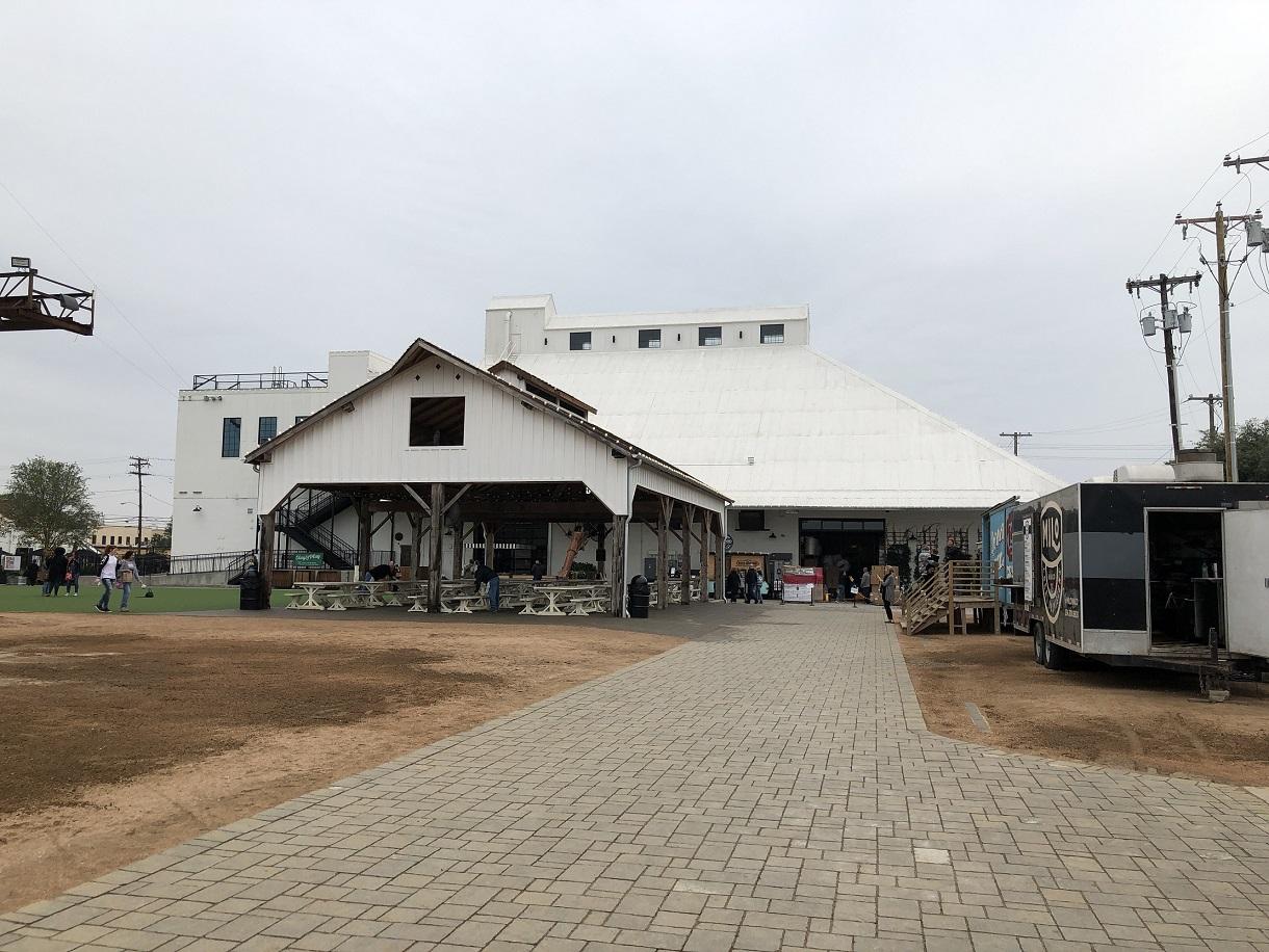 00s Magnolia Market (2)