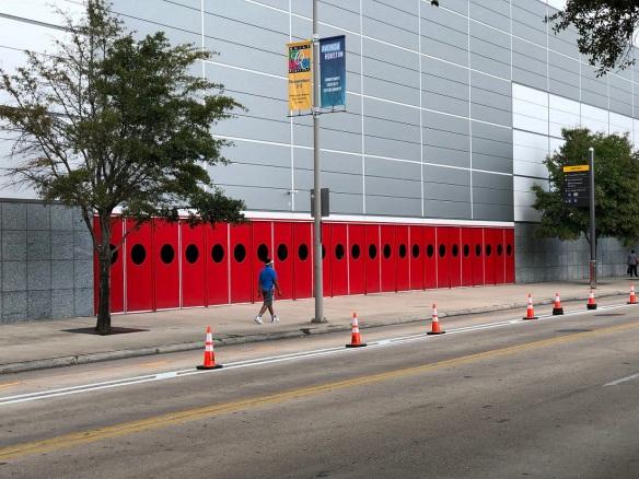 00s Red Doors (1)