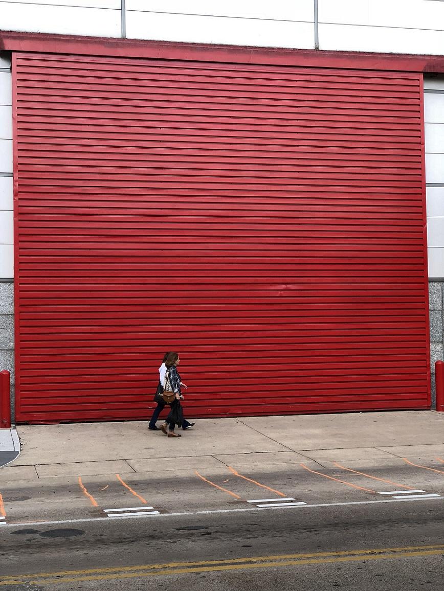 00s Red Doors (2)