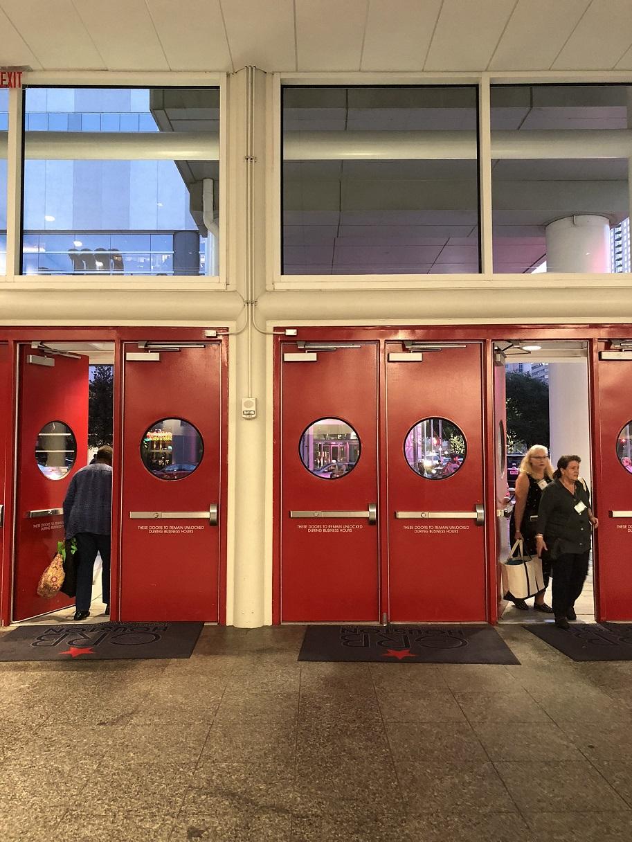 00s Red Doors (3)