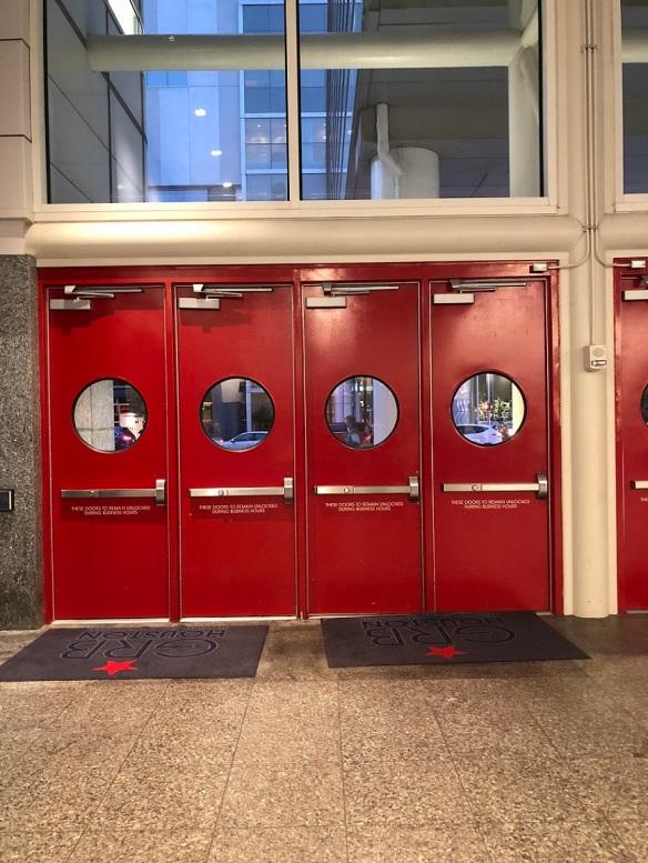 00s Red Doors (4)