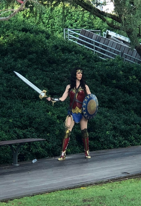 00s Wonder Woman (1)