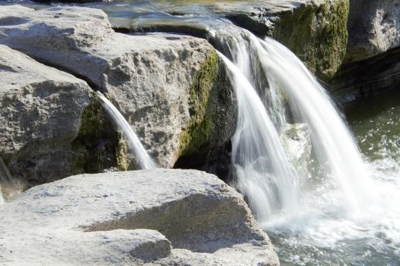 00s McKinney Falls falls (1) (2)