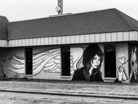 Jerrys Artarama wall (1)