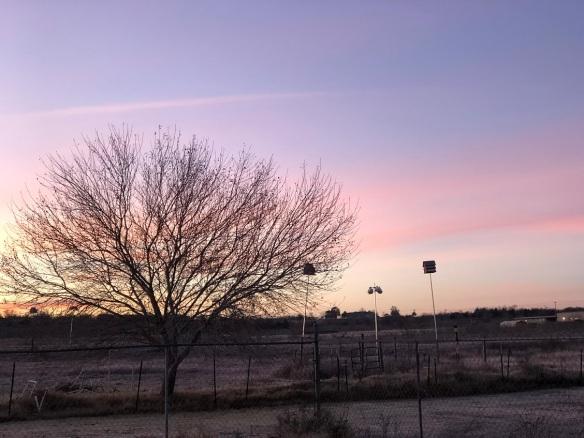 00s Sunrise 2018 01 04 (2)