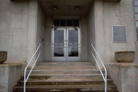 00s Downtown Doors (10)