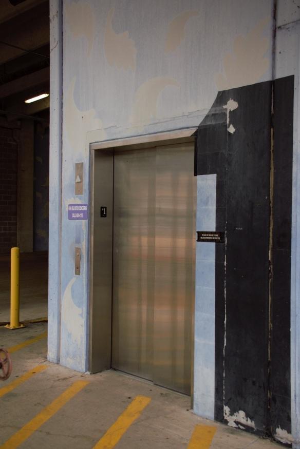 00s Downtown Doors (5)