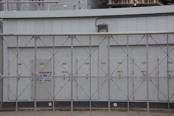 00s Downtown Doors (7)