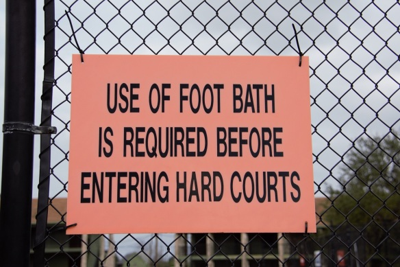 00s Foot Bath (1) (2)
