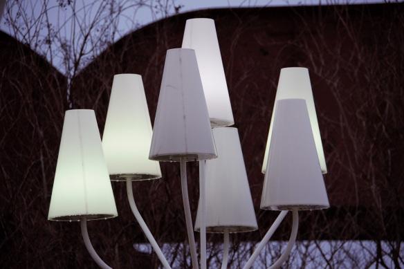 00s Lamps Lit (3) (2)