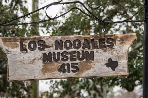 Los Nogales Museum (1)