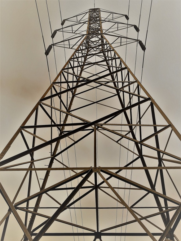 00s Power Tower