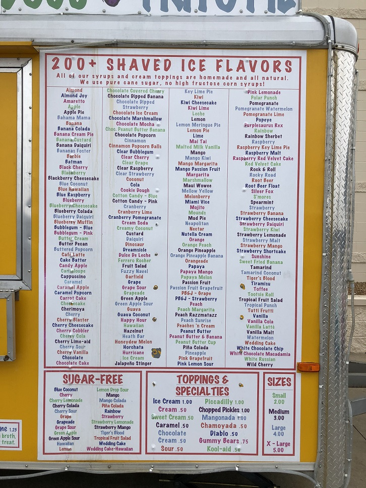 shaved-ice-flavor-menu-list