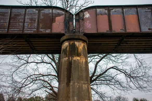 Train Trestle (7)