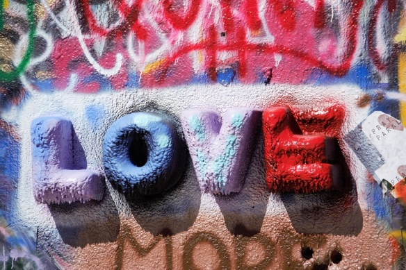 00s Graffiti Park (3a)