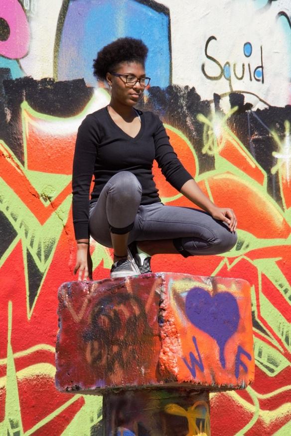 00s Graffiti Park Poses (3)