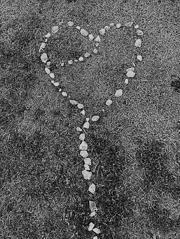 00s Heart of stones (2)