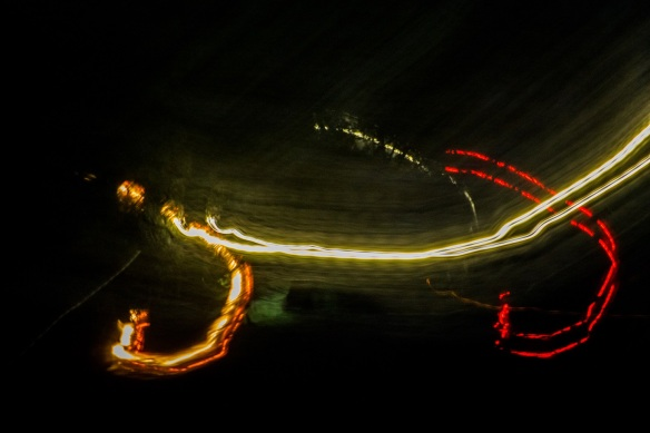 Light Painting (1)