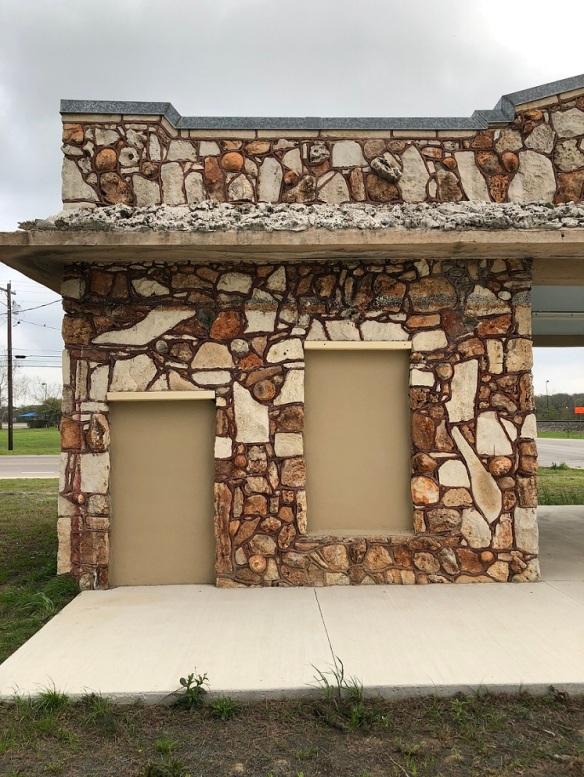 00s Stone Building (1)