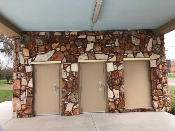 00s Stone Building (2)