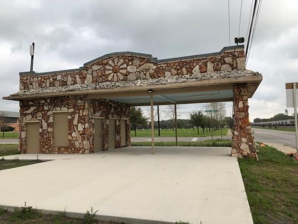 00s Stone Building (3)