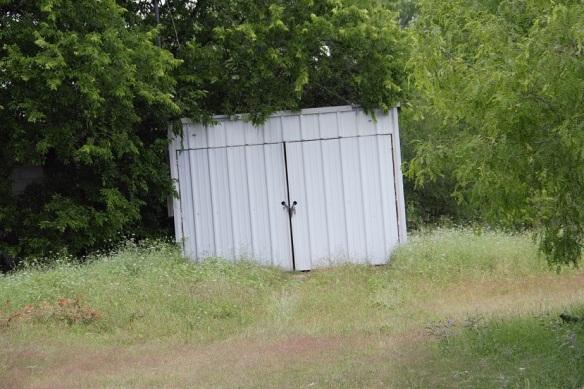 00s Door - storage (2)