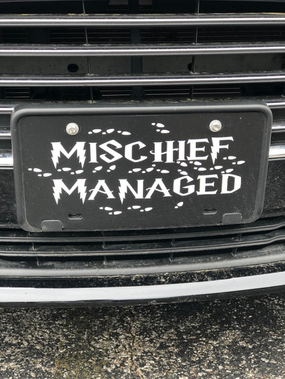 00s Mischief Managed (3)