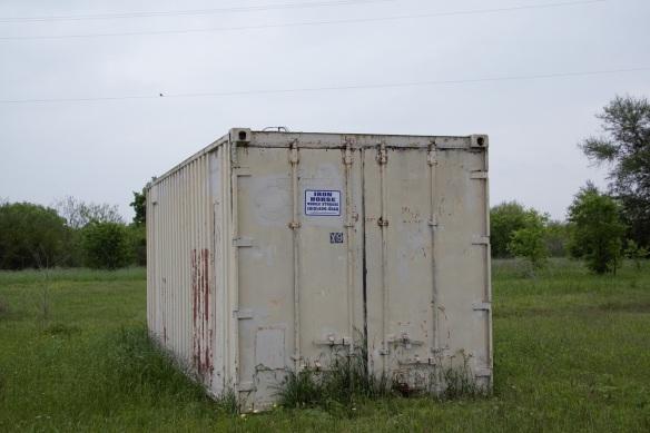 00s Storage unit (1) (2)