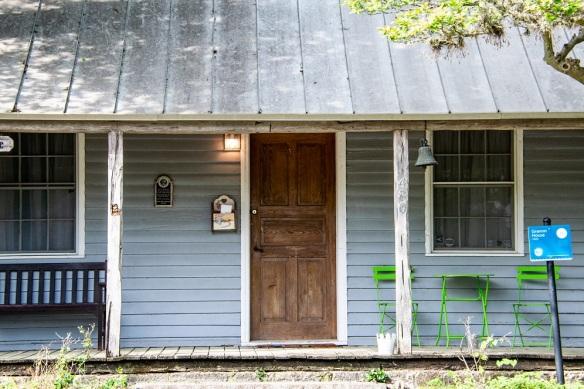 Door - 480 (3)