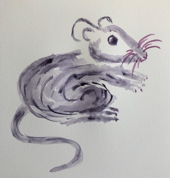 00s 14 Rat