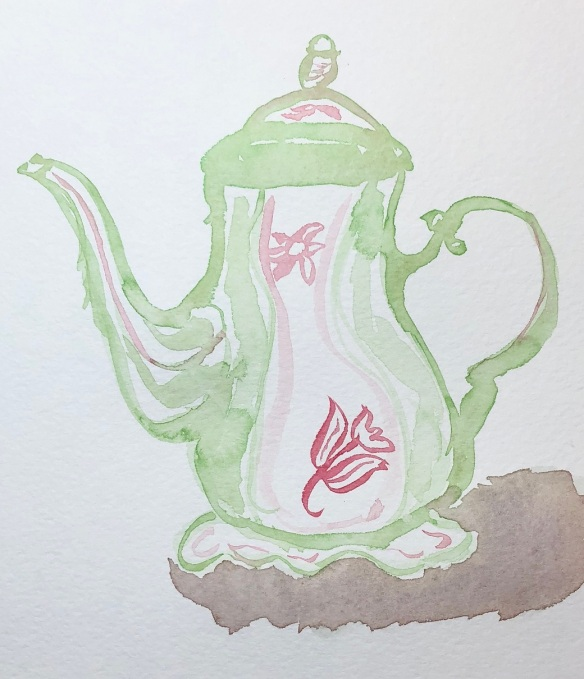 00s 20 Teapot