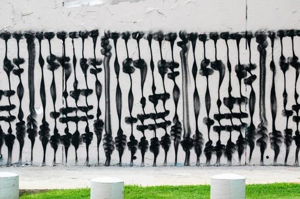 Art in Public Places (3)