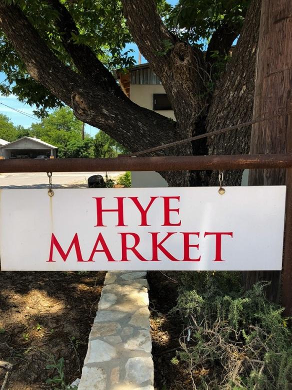 Hye Texas (5)