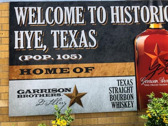 Hye Texas (9)