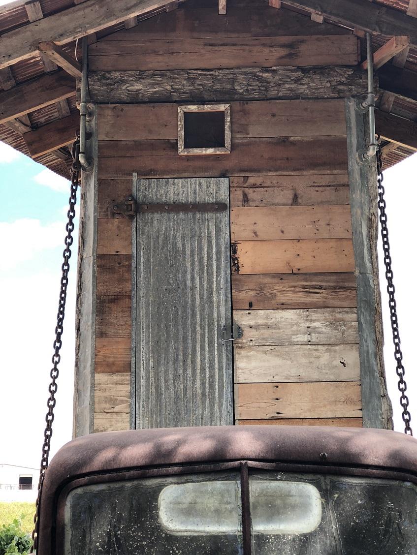 00s Magnolia Pearl Doors (10)