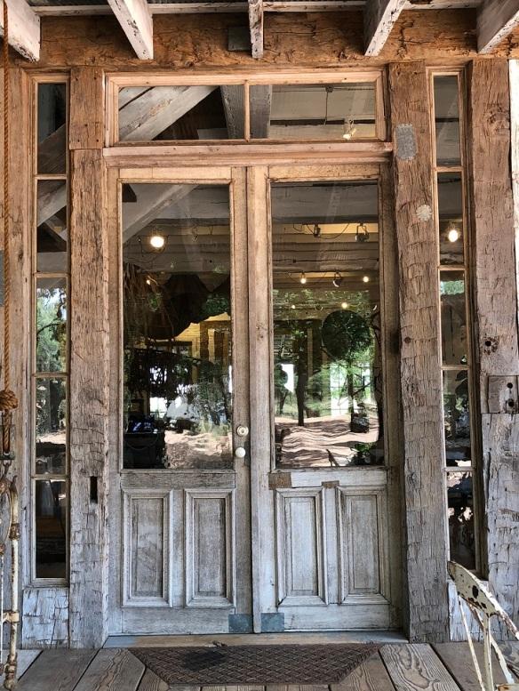00s Magnolia Pearl Doors (11)