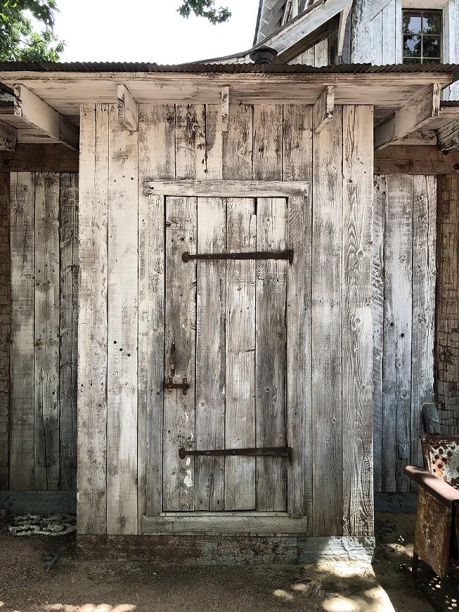 00s Magnolia Pearl Doors (12)