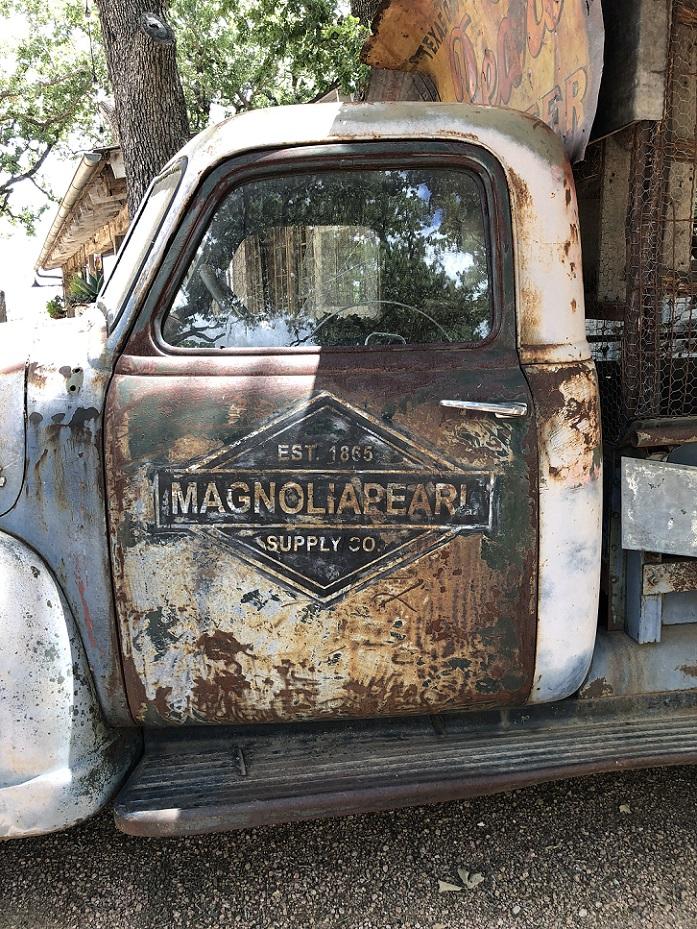 00s Magnolia Pearl Doors (13)