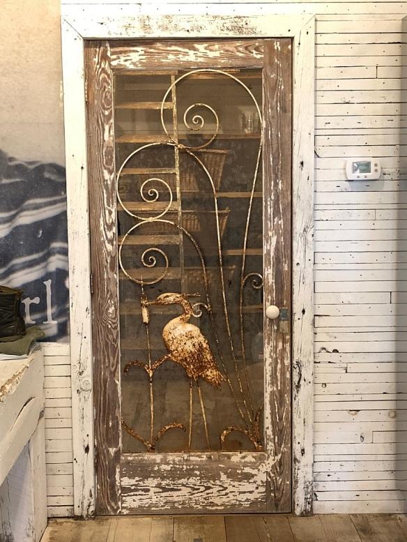 00s Magnolia Pearl Doors (4a)