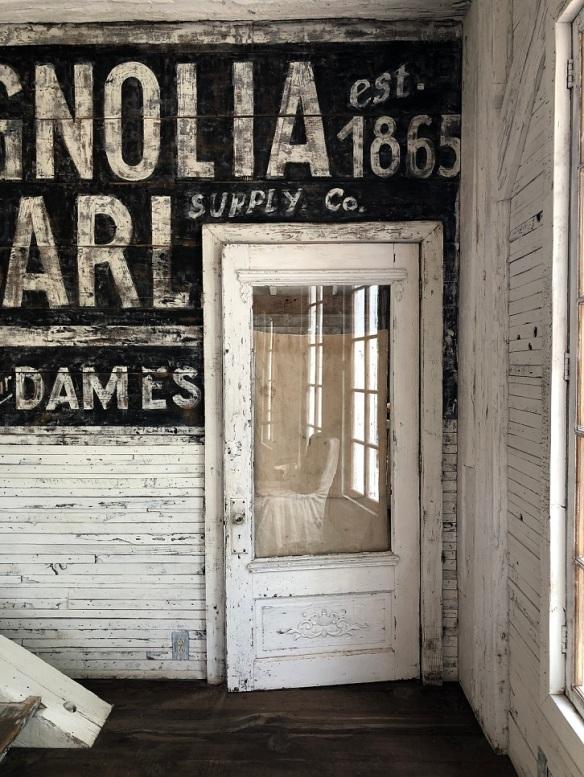 00s Magnolia Pearl Doors (5)