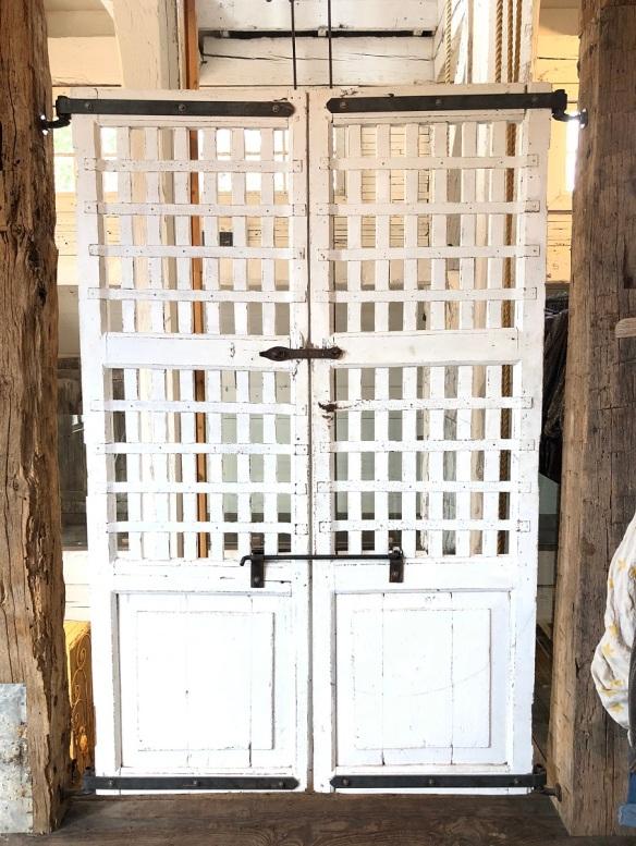 00s Magnolia Pearl Doors (7)