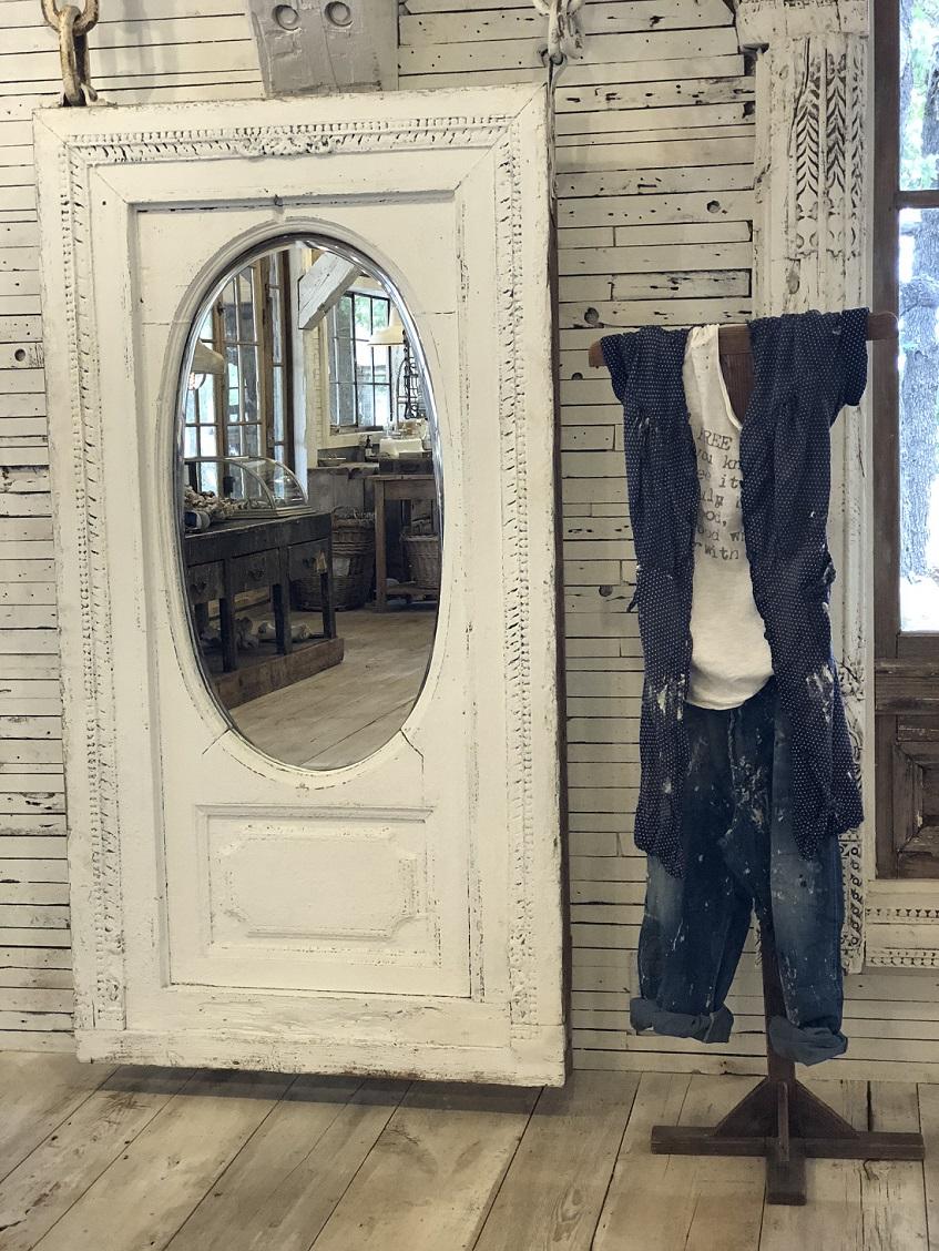 00s Magnolia Pearl Doors (8)